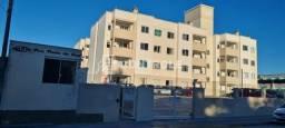 (AN) Apartamento, Residencial Ponta do Leal com vista mar.