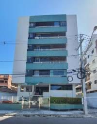 Título do anúncio: Apartamento para alugar com 3 dormitórios em Cabo branco, Joao pessoa cod:L2322