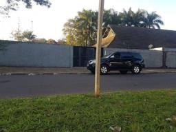 Título do anúncio: Galpão para alugar, 450 m² por R$ 3.500,00/mês - Jardim Itatiaia - Presidente Prudente/SP
