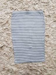 Vestido / Saias seminovos