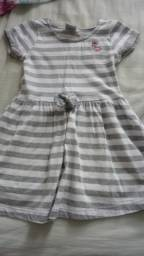 6 vestidos por 90 reais