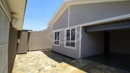 Título do anúncio: casa - Vila Teixeira Marques - Limeira