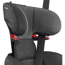Título do anúncio: Cadeira de carro para criança