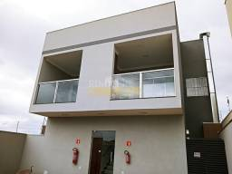 Título do anúncio: Apartamento à venda, Residencial Zanetti, Franca.