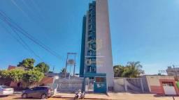 Título do anúncio: Apartamento com 3 dormitórios à venda, 74 m² por R$ 280.000,00 - Liberdade - Porto Velho/R