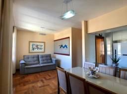 Apartamento à venda com 3 dormitórios em Santa efigênia, Belo horizonte cod:ALM1832