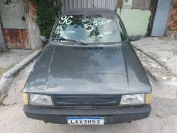 Fiat Uno 96 Em Dia