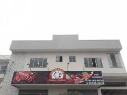 LOCAÇÃO | Apartamento, com 3 quartos em Jd. Dias, Maringá