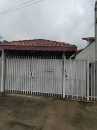 Título do anúncio: Vendo casa Residencial Vargas Tremembé