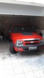 Gm Chevrolet S10/Blazer