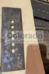 Lamina | John Deere | Colhedora de Cana   3520/3522/CH670 - Preço já com 70% de Desconto.