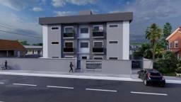 Título do anúncio: Apartamento com 3 quartos a poucos metros da lagoa de Iriri e da praia de Costa Azul