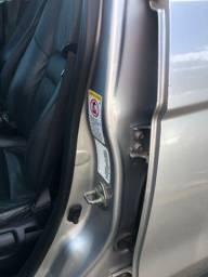 Título do anúncio: Honda CRV EXL 4x4 2011