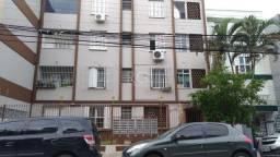 Porto Alegre - Kitchenette/Conjugados - Menino Deus