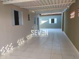 Título do anúncio: Casa à venda com 2 dormitórios em Jardim redentor, Bauru cod:8847