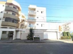 Título do anúncio: Apartamento para locação no bairro Santa Mônica