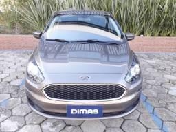 Ford / Ka 1.0 ka SE 2019/2020