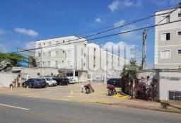 Título do anúncio: Apartamento à venda, 2 quartos, 1 vaga, Jardim do Lago - Limeira/SP