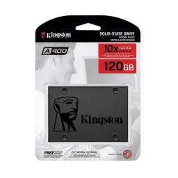 SSD Sata 960GB KINGSTON