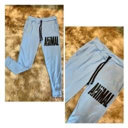 Calças masculinas para musculação, ciclismo, corrida e esportes em geral!!!