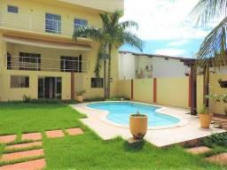 Título do anúncio: Bela Casa 475 m² no Bairro Jardim Cuiabá