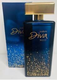 Título do anúncio: Perfume Eudora