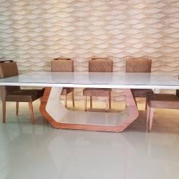 Mesas e cadeiras direto da fábrica!!