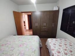 Título do anúncio: Casa em condomínio localizado na represa de Avaré