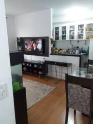 Título do anúncio: Apartamento 2 quartos à venda, 46m² São Benedito - Santa Luzia