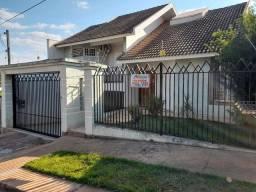 Título do anúncio: VENDA | Casa, com 2 quartos em Jardim Imperial II, Maringá