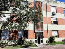 Apartamento para alugar com 3 dormitórios em Cristal, Porto alegre cod:2863
