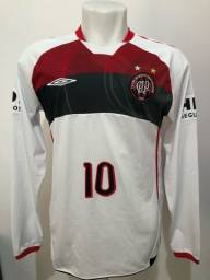 Título do anúncio: Camisa Atletico Paranaense 2009
