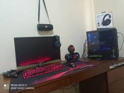 Pc Gamer Usado