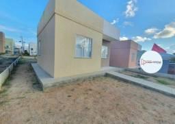 Casa localizada á 7 minutos do centro da Cidade (Caruaru- PE)