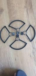 Protetor hélices spark