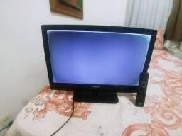 TV PHILIP