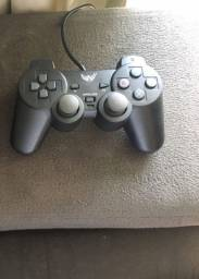 Controle para pc gamer