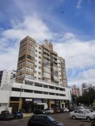 TORRES - Apartamento Padrão - Predial