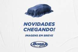 Título do anúncio: Volkswagen Fusca 1500