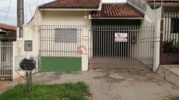 Título do anúncio: Casa para alugar com 2 dormitórios em Cj village blue, Maringá cod:60110002900