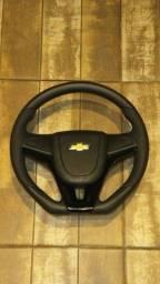 Volante novo Chevrolet