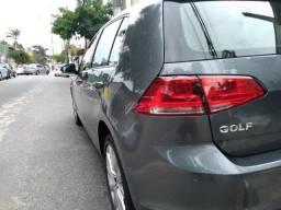 Título do anúncio: Volkswagen Golf 1.4 Tsi Comfortline Manual