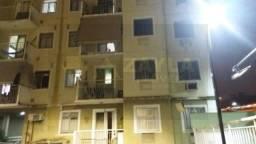 Título do anúncio: Apartamento a venda em Irajá