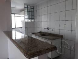 Título do anúncio: Apartamento para alugar com 2 dormitórios em Brás, Sao paulo cod:LOC2581