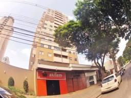 Locação   Apartamento com 72 m², 3 dormitório(s), 1 vaga(s). Zona 03, Maringá