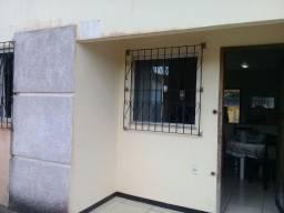 Repasse de casa no bairro Fonte Boa em Castanhal