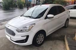 Título do anúncio: Ford Ka 1.5 2015 29.900 + prest.600