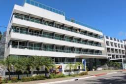 Título do anúncio: Flat para venda tem 30 metros quadrados com 1 quarto em Cabo Branco - João Pessoa - PB