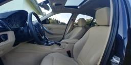 BMW 320i sport gp