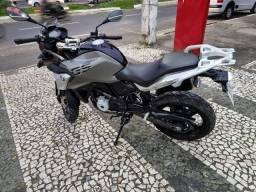 BMW 310 / 300 KM RODADO